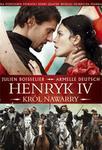 Henryk IV. Król Nawarry online