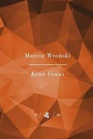W.A.B. / GW Foksal Kino Venus - Marcin Wroński