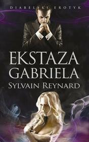 Akurat Sylvain Reynard Ekstaza Gabriela