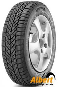 Diplomat WINTER ST 155/65R13 73T