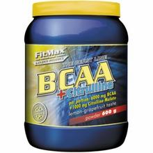 FitMax Bcaa + Citruline 400g