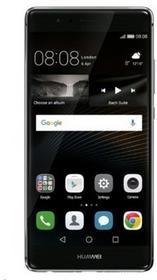 Huawei P9 32GB Szary