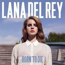 Polydor Records Ltd Born To Die