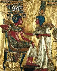 Egypt - Koenemann