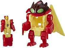 Hasbro Transformers, Titans Master, figurka Repugnus, C1100