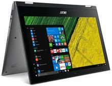 Acer Spin 1 (NX.GRMEP.002)
