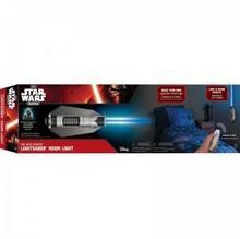 Dumel Dumel Star Wars Świecący Miecz Świetlny Obi-Wan Kenobi 15047