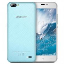 Blackview A7 8GB Dual Sim Niebieski