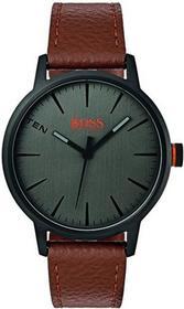 Hugo Boss 1550054