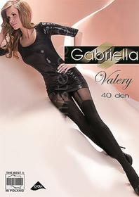 Gabriella Rajstopy Valery Code 260