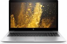 HP EliteBook 850 G5 (3JZ52AW)