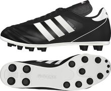 Adidas Buty piłkarskie korki Kaiser 5 Liga roz 42 033201) 033201