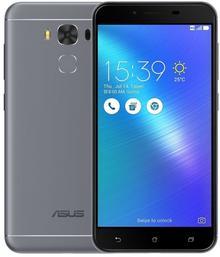 Asus Zenfone 3 Max Laser ZC553KL 32GB Dual Sim Szary