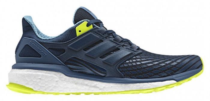 adidas energy boost 3 cena