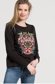 Review Sweter 00768904013