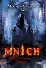 Mnich M G Lewis MP3)