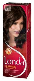 Londa Cream Farba do włosów Mokka Brąz nr 32