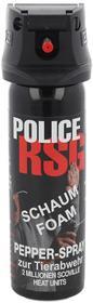 Sharg Products Group Gaz pieprzowy Police RSG Foam (Piana) 63 ml Stream -12063-F T013129
