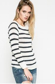 Only Sweter 15137444
