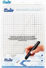 3Doodler The DoodlePad