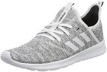 f5511f6c -27% Adidas Damskie buty Cloud Foam Pure Fitness - kość słoniowa - 39 1/3 EU