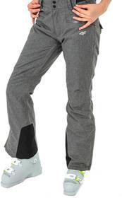 4F Spodnie narciarskie damskie H4Z17-SPDN002 293713.S/0
