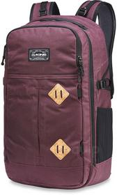 Tatonka Walizka na plecak Flightcase, czarny 1155_040_55 x 37 x 20 cm, 38 Liter
