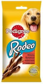 Pedigree PEDIGREE Rodeo 122g