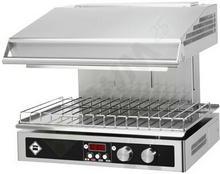RM Gastro Salamander cyfrowy 4,5 kW SD 32 00023996