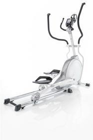 Kettler elliptical cross trainer Skylon 6