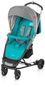 Baby Design Espiro, Magic New-Aqua