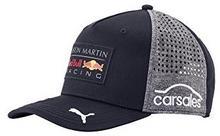 Red Bull Racing F1Daniel Ricciardo czapka baseballówka 2018 B07B2WJVLP