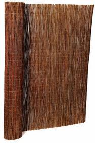 Mata wiklinowa 180 x 500 cm