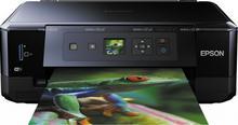 Epson Expression Home Premium XP-530