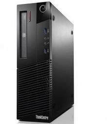 Lenovo ThinkCentre M83 SFF (10AHS1TP00)