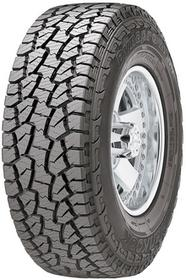 Hankook Dynapro AT-M RF10 195/80R15 96T