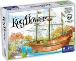 Czacha Games Keyflower