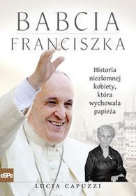 eSPe Babcia Franciszka - Lucia Capuzzi