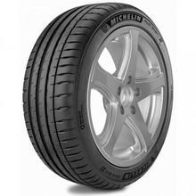 Michelin Pilot Sport 4 225/45R18 91W