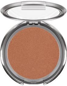 KRYOLAN Glamour Glow, puder rozświetlający Natural Tan, 10 g