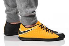 Nike HypervenomX Phade III IC 852543-801 pomarańczowy