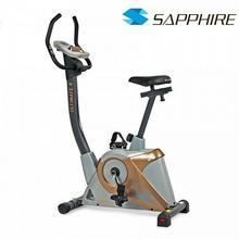 Sapphire Rower Magnetyczny SG-922B ULTIMATE II - ZŁOTY SG-922_1UM