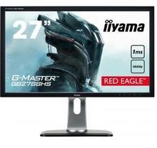 IIYAMA G-Master GB2788HS