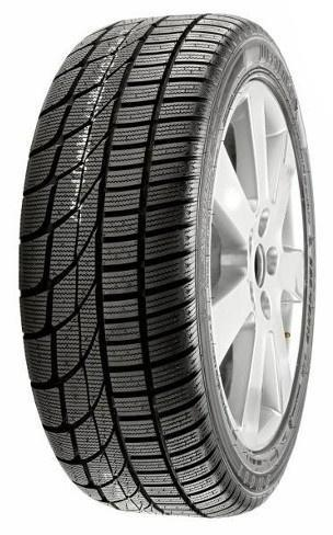 Goodride SnowMaster SW601 205/55R16 91H