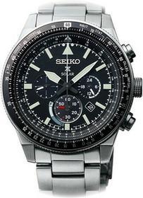 Seiko Prospex SSC607P1
