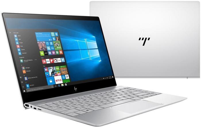 HP Envy 13-ad008nw 2GQ66EA
