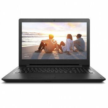 Lenovo IdeaPad 110 (80T700F9PB)