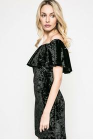 Kiss My Dress Sukienka WA17.SUD322