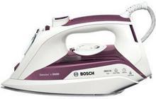 Bosch TDA5028