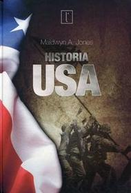 Latarnia Maldwyn A. Jones Historia USA